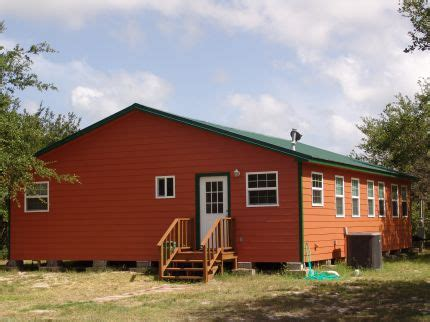Cabins For Rent In Rockport Tx by Boat Rental Rockport Boat Rentals