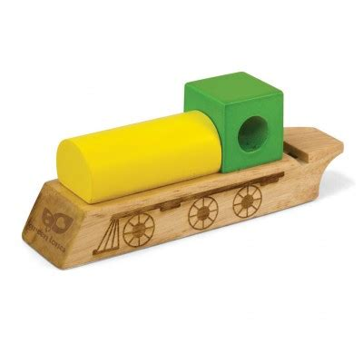 boat whistle green tones musical instruments for children good for