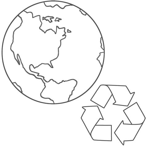 globe coloring page printable free printable earth coloring pages for kids