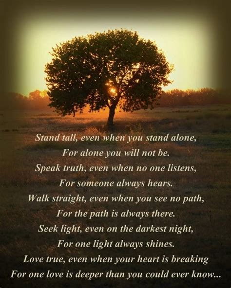 are trees religious 78 ideas about christian poems on bible