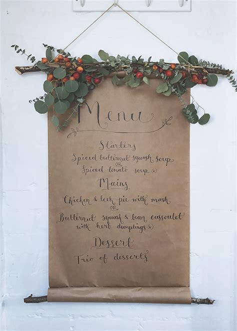 winter wedding menu ideas uk autumn wedding archives the wedding company the wedding company
