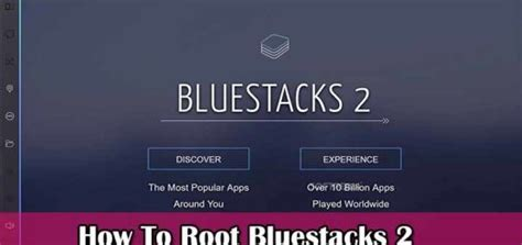 Bluestacks Marshmallow Rooted | full guide root lg g4 h815 on android 6 0 marshmallow