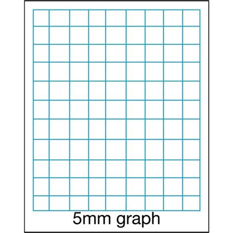 printable graph paper australia zewedp050 victory graph pad a4 5mm top padded 40 leaf