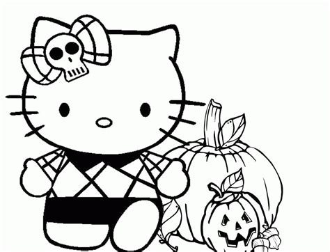 hello kitty batman coloring pages hello kitty halloween coloring pages coloring home