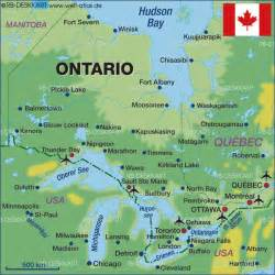 toronto map of canada best 25 toronto canada map ideas that you will like on