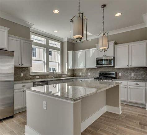 kitchen cabinets columbia sc 26 best d r horton homes south carolina images on pinterest