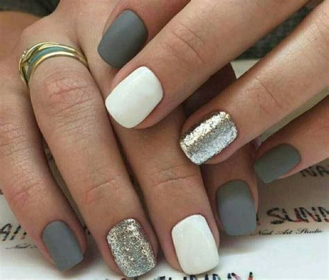 Nail Design Shop by 10ml Nail Gel Nail Design Ideas For