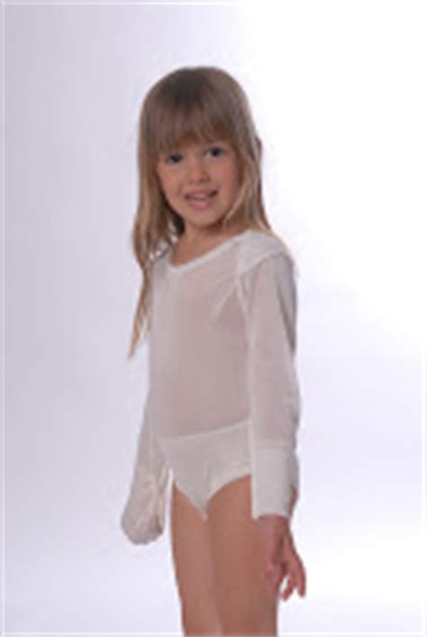 very young little girls but espere healthcare blog a change of underwear addresses