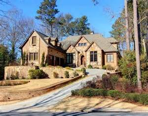 homes for in county ga all realty deborah weiner re maxmarietta homes and