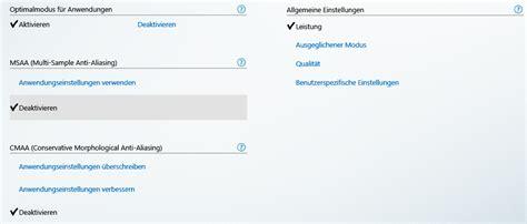 Der Anti Getar Babolat Custom D Original gpd win mit neuem windows 10 und benutzerdefinierter einstellung nutzen