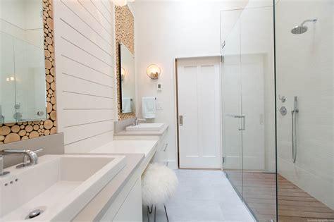 bathroom showrooms durham bathroom tile showroom best tile store locations bathroom showrooms san diego