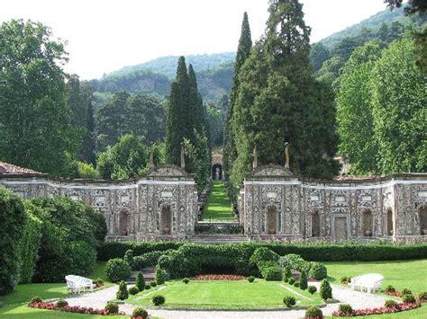 giardini di tivoli roma ville di tivoli villa d este parchi ville e giardini