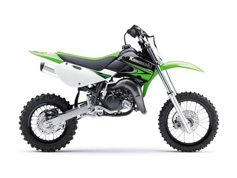 motocross bike insurance kawasaki kx 65 2010 insurance info specs wallpapers