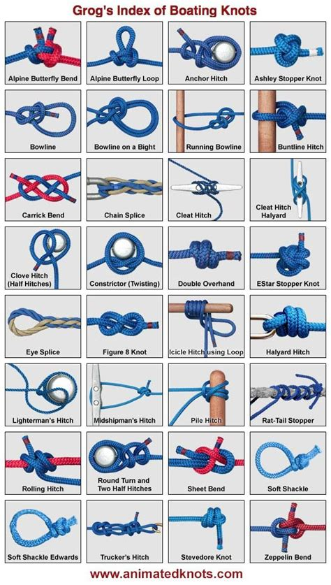 boat dock line knots 24 best images about catalina sailboat ideas on pinterest