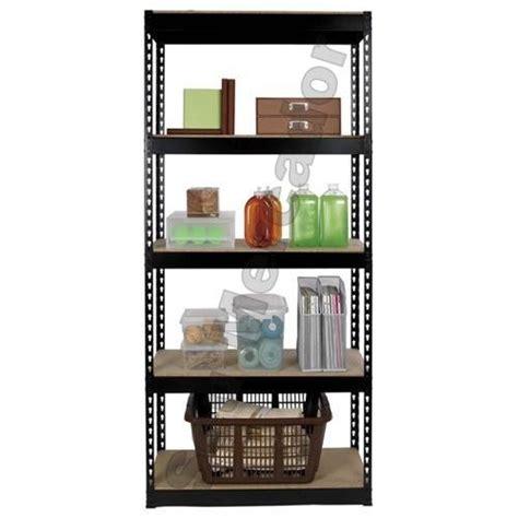 estantes de oficina estante bancada para cozinha oficina estoque loja dispensa
