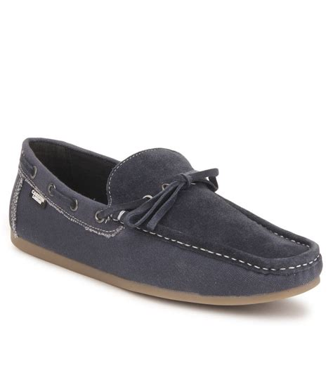 carlton loafers india carlton navy loafers price in india buy carlton