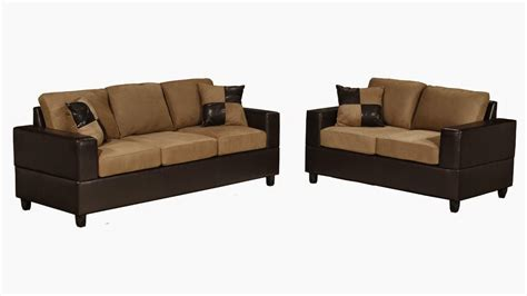 Sofa For Sale Sofa Sets For Sale