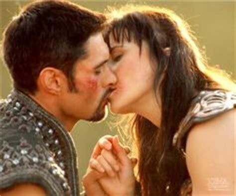 lucy lawless on kevin smith s death 98 best ares kevin tod smith images xena warrior