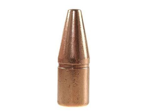 Barnes X barnes x bullets 375 cal 375 diameter 210 grain spitzer mpn 37575