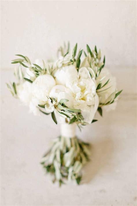 fiori di olivo matrimonio stile mediterraneo naturalezza ed eleganza