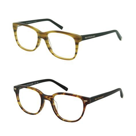 tru trussardi eyewear launch in amsterdam vision today