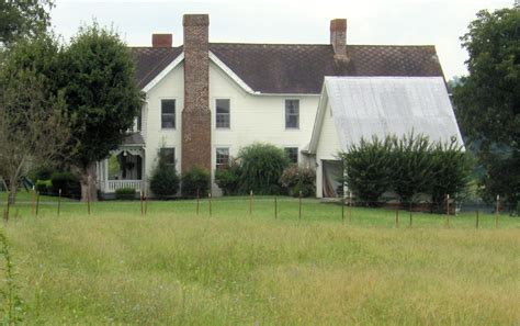 Ferry Plantation House by Brabson S Ferry Plantation Wikiwand