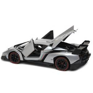 Rc Lamborghini Drift Cars Lamborghini Veneno Electric Rc Drift Racing Car Remote