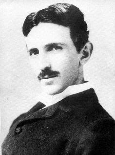 Nikola Tesla Contributions To Science 1000 Images About The Austere Academy On