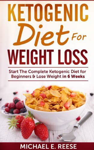 ketogenic vegetarian cookbook for cracked weight loss and a better lifestyle ketogenic diet keto diet low carb diet vegan diet vegetarian diet paloe diet atkins diet cookbook books ketogenic diet for weight loss start the complete