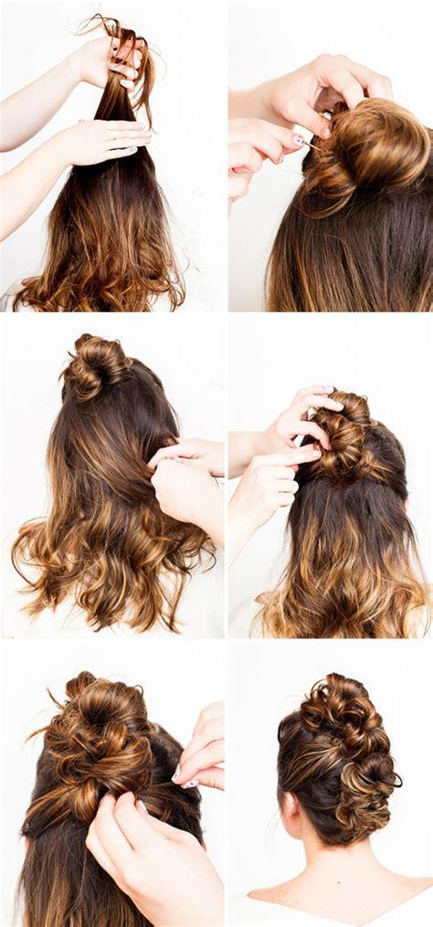 festliche frisuren kurze haare moderne frisuren