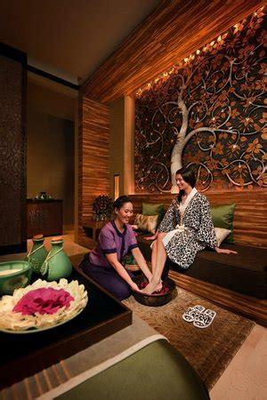 by banyan tree spa banyan tree spa marina bay sands gallery picture of
