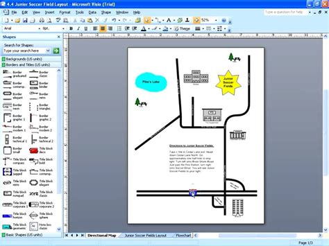 d link visio stencils add shapes to visio 28 images visio insert symbol