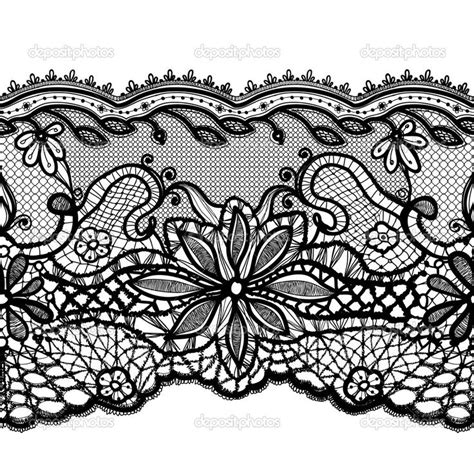 flower pattern synonym list of synonyms and antonyms of the word lace