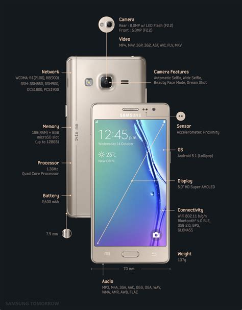 themes for samsung z3 tizen samsung launches the z3 a 130 tizen based smartphone