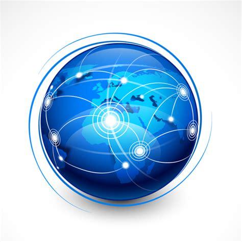 imagenes gratis internet el manifiesto de la ifla sobre internet 2014 171 ifla latin