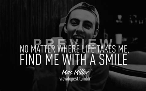 wallpaper mac miller mac miller wallpaper 1080p wallpapersafari