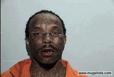 Lucas County Ohio Arrest Records Antron Tillman Mugshot Antron Tillman Arrest Lucas County Oh