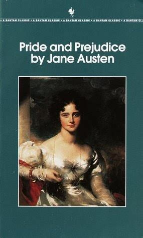 Book Review Flirting With Pride Prejudice Edited By Crusie by Smallworld Reads Book Review Pride And Prejudice