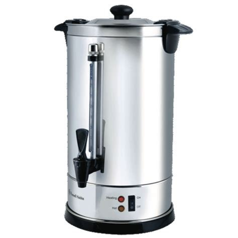 hot water urn hire party supplies freemanshire com au