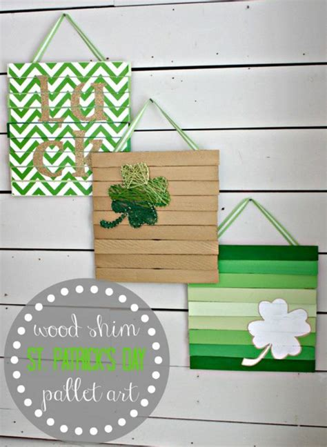 1000 ideas about easter crafts for adults on pinterest easter crafts crafts and easter eggs