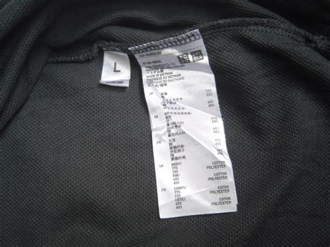 Kaos Polos Tie Dye Kaos Bintik Kaos Nap Kaos Polos Combed Corak Kaos Moonliners