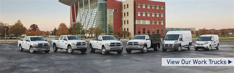 Gulfgate Chrysler Jeep Dodge by Gulfgate Dodge Houston Tx 2018 Dodge Reviews