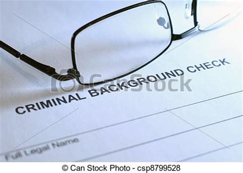 How To Obtain Personal Criminal Record Search County Arrest Records C Background Check What Show Up