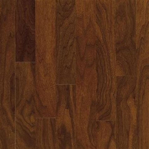 durable hardwood flooring engineered hardwood floors engineered hardwood floors durable