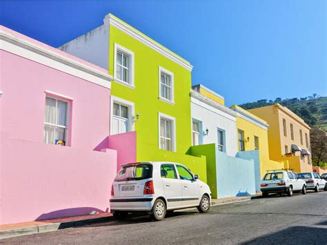 al awnings cape town the most colourful towns around the world reader s digest