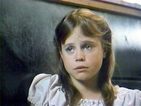 film fallen angel 1981 13 most tragic deaths of child actors who died before