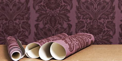 wall texture design home design fascinating asian paint wall texture designs