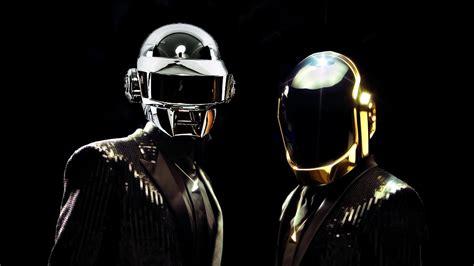 daft punk contact daft punk l histoire de deux robots qui ont conquis le