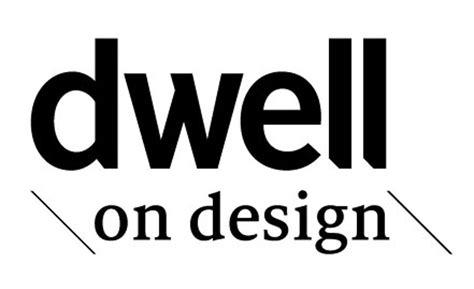 home design show new york 2015 dwell on design prepares for new york show 2015 09 04