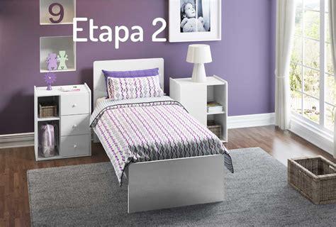 camas de ni os cunas cama para bebes cool precios de camas para ni os